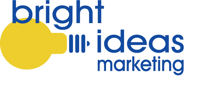 Bright Ideas Marketing & Promotions, Inc